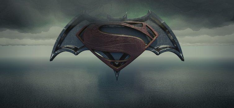 Batman vs Superman: Dawn of Justice Kassaflöde & Framgång