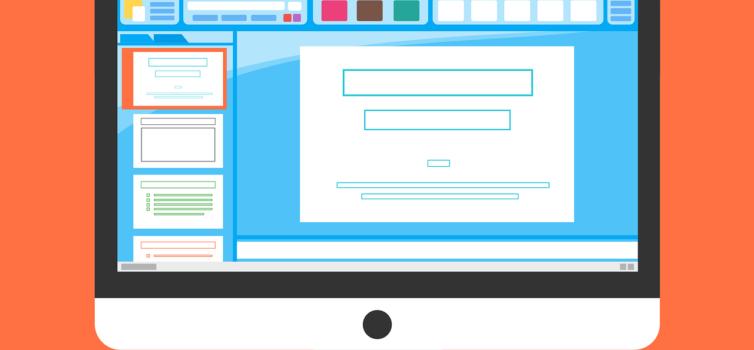 Microsoft Office-paketet annonser den nya chattkomponenten