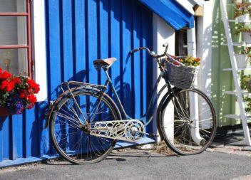 Varför du ska besöka Småland och Åkarp 2017