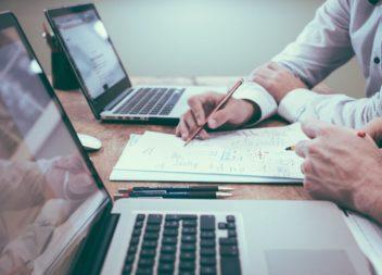 Förbättra din marknadsföringsstrategi på nätet