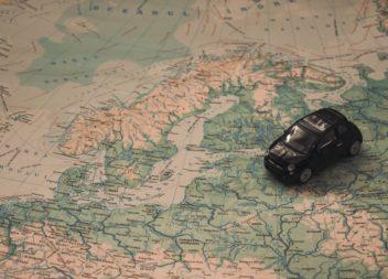 Hur Sverige satt standarden för global undervisning