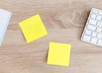 3 tips för marknadsföring online