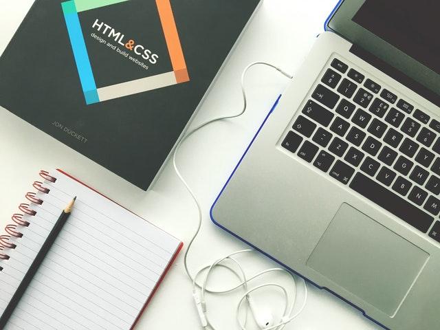 Marknadsför dina produkter med en hemsida