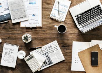 Varför digital marknadsföring är framtiden